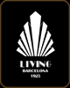 Living-Barcelona-Night_Tour-Bar-LOGO
