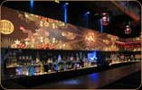 Night clubs the best vip nighclubs in barcelona for Night club barcelona