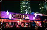 Opium_Mar_Nightclub_Barcelona